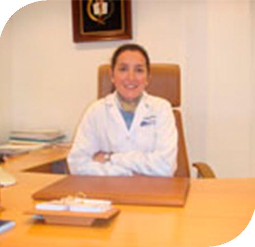dermatologia1