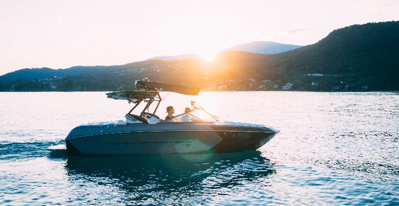 embarcaciones-de-recreo