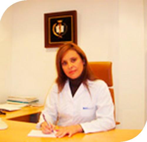 medicina-estetica-y-plataforma-laser